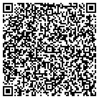 """QR-код с контактной информацией организации ООО """"Монтаж Технология"""""""