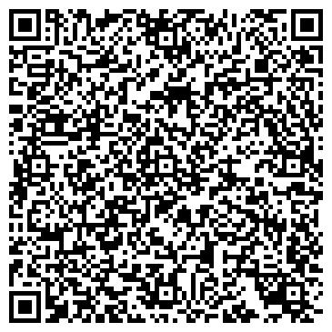 QR-код с контактной информацией организации Частное предприятие ООО НПП «КОДЕР»