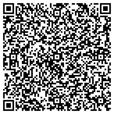 QR-код с контактной информацией организации ЧП Спецкомсервис