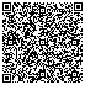 QR-код с контактной информацией организации Тищенко С.Н.