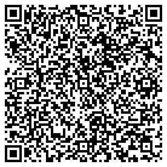 QR-код с контактной информацией организации Другая Пенофлот ПК