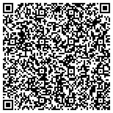 QR-код с контактной информацией организации Скударнов И.А., ЧП