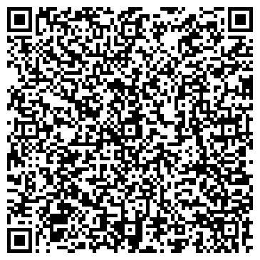 QR-код с контактной информацией организации Интернет- магазин BEST4YOU — «Лучшее для Тебя»
