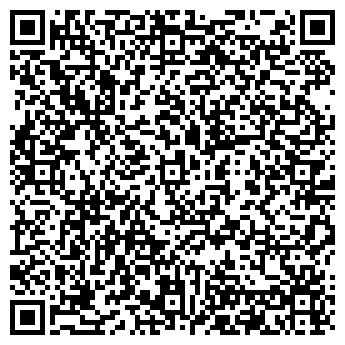 QR-код с контактной информацией организации Нержкомплект