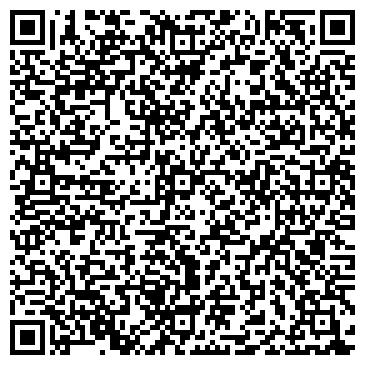 QR-код с контактной информацией организации Стандарт Парк Донецк, ООО