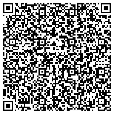 QR-код с контактной информацией организации Общество с ограниченной ответственностью ООО «ИМПЕРИАЛ-БИЗНЕС»