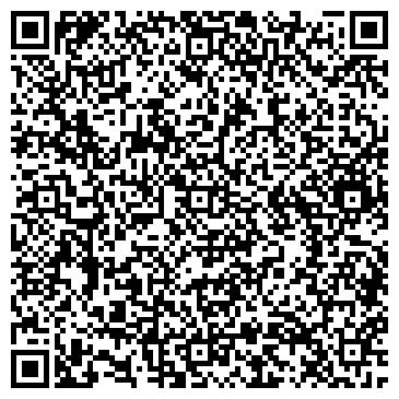 """QR-код с контактной информацией организации Публичное акционерное общество ПАО """"Ямпольский приборостроительный завод"""""""