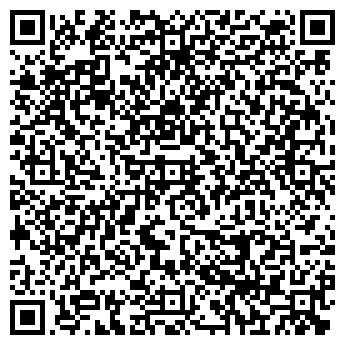 QR-код с контактной информацией организации ПП ЭкоФильтр