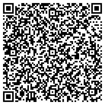"""QR-код с контактной информацией организации ЧП """"Светлана и к."""""""