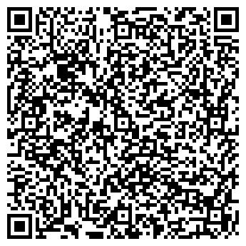 """QR-код с контактной информацией организации Общество с ограниченной ответственностью ТОВ """"Поліварм"""""""