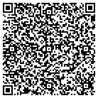 QR-код с контактной информацией организации Globalradiator