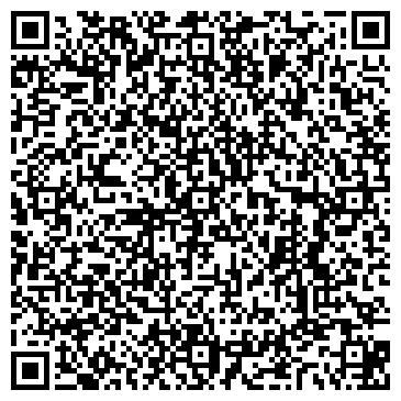 QR-код с контактной информацией организации Robu Строй, ТОО
