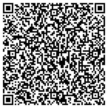 QR-код с контактной информацией организации Общество с ограниченной ответственностью ООО «Мир Радиаторов»