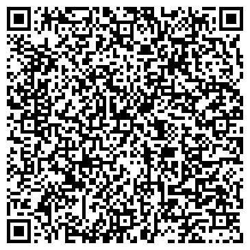"""QR-код с контактной информацией организации Частное предприятие Магазин ванних кімнат """"НОВИЙ ВИМІР"""""""