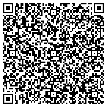 QR-код с контактной информацией организации Общество с ограниченной ответственностью ООО «Евротрейдинг-Украина»