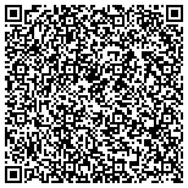 QR-код с контактной информацией организации Vista Plus (Виста Плюс), ТОО