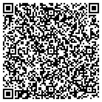 QR-код с контактной информацией организации Киевспецэнергострой
