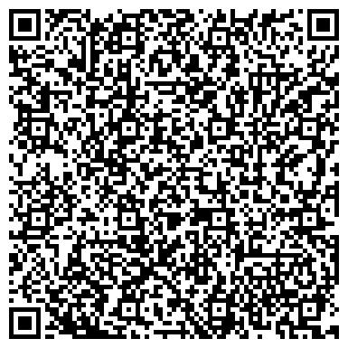 """QR-код с контактной информацией организации Общество с ограниченной ответственностью ТОВ """"Укрзеленбуд"""" (ТМ """"Здравлик"""")"""