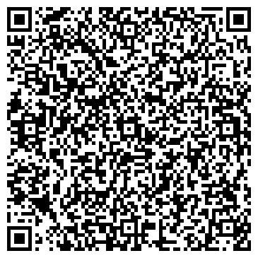 QR-код с контактной информацией организации Трубметаллоснаб, торговая компания, ТОО