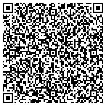 QR-код с контактной информацией организации МЛК-С.К., торговая компания, ТОО