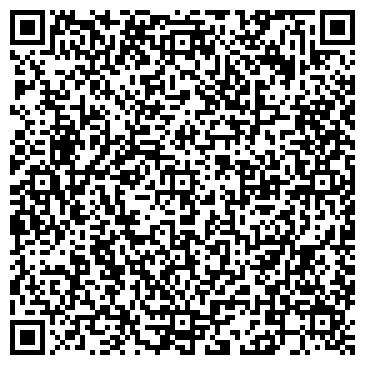 QR-код с контактной информацией организации Союз Плюс Лтд., торговая компания, ТОО