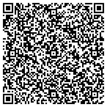QR-код с контактной информацией организации KermakaS (Кермакас), ТОО