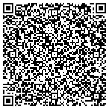 QR-код с контактной информацией организации Полиэтиленовые Трубы в Казахстане, ТОО
