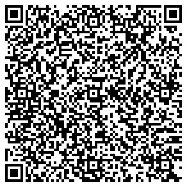 QR-код с контактной информацией организации Частное предприятие Delvir (ФОП Гандзюкю. О. В)