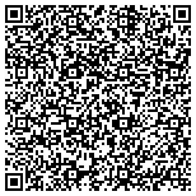 QR-код с контактной информацией организации Восток-Явуз, ТОО