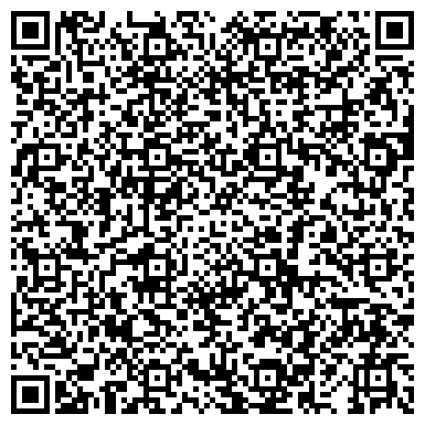 QR-код с контактной информацией организации Aqualine company (Аквалайн компани), ИП