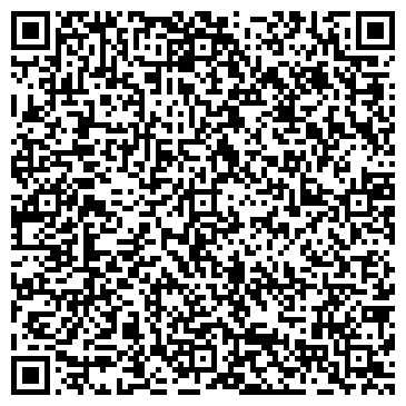 QR-код с контактной информацией организации ЦентрСтрой7, ТОО