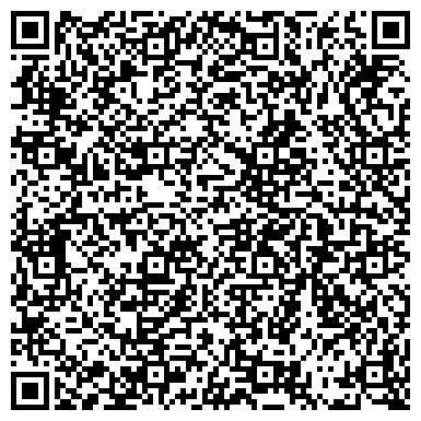 QR-код с контактной информацией организации сантехника фирмы калори, ИП
