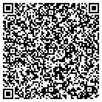 QR-код с контактной информацией организации Aig (Айжди), ТОО