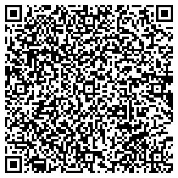 QR-код с контактной информацией организации Территория H2O Люкс, ТОО