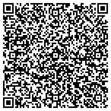 QR-код с контактной информацией организации Home Line (Хоум Лайн) Интернет магазин, ИП