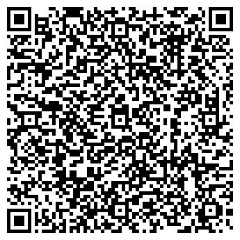 QR-код с контактной информацией организации Acc-Mir(Ас-Мир),ИП