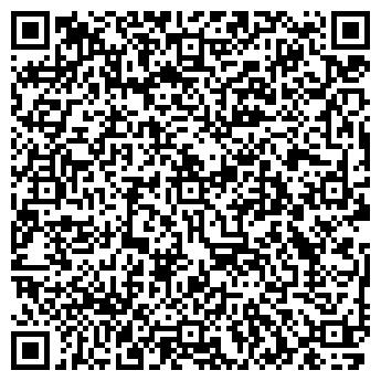 QR-код с контактной информацией организации Дзеранов Г. К., ИП
