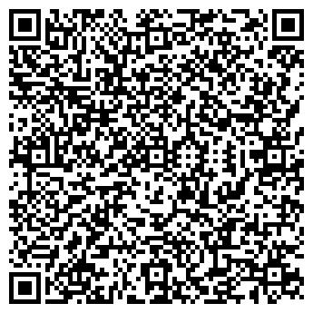 QR-код с контактной информацией организации Мадияр-НС, ТОО