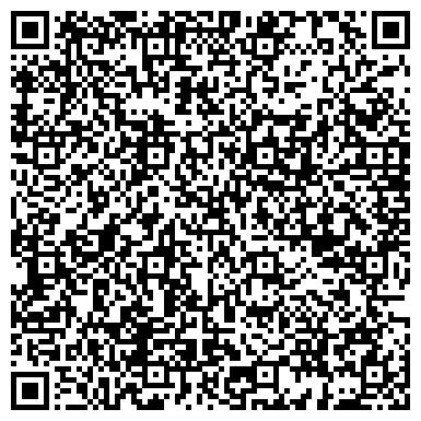 QR-код с контактной информацией организации Master Furniture (Мастер Фэрнитуре), ЧП
