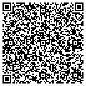QR-код с контактной информацией организации Варнавский А.В., ИП