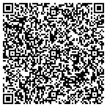 QR-код с контактной информацией организации Steel Group Inc (Стил Груп Инк), ТОО