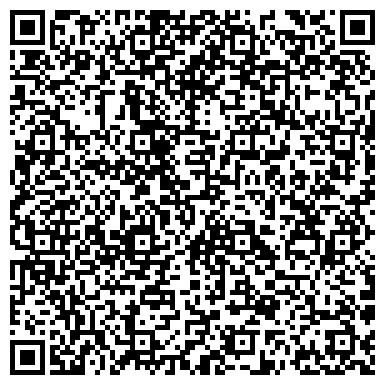 QR-код с контактной информацией организации AE Aqua-Энергия (АЕ Аква-Энергия), ТОО