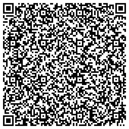 QR-код с контактной информацией организации Жылы Қыс, ТОО