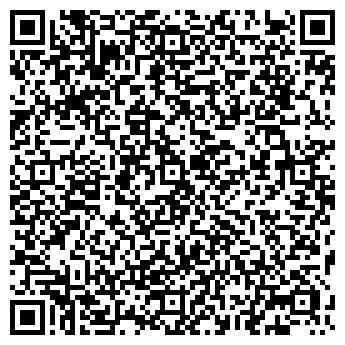 QR-код с контактной информацией организации NNK Company, ТОО
