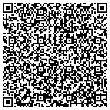 QR-код с контактной информацией организации Water-Service (Уатэр-Сервис), ИП