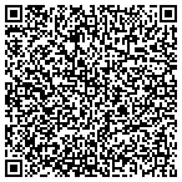 QR-код с контактной информацией организации Моисеенко Ю.Ю., ИП