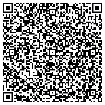 QR-код с контактной информацией организации IMD Group (ИМД Груп), ТОО оптово-розничная фирма