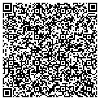QR-код с контактной информацией организации Installer (Инсталлер), ТОО