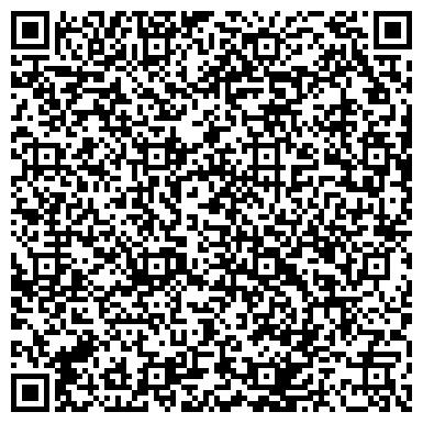 QR-код с контактной информацией организации Market Solutions (Маркет Солутионс),ТОО