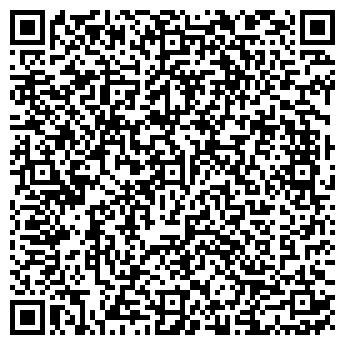 QR-код с контактной информацией организации ГРАНИТ СТРОЙ-М